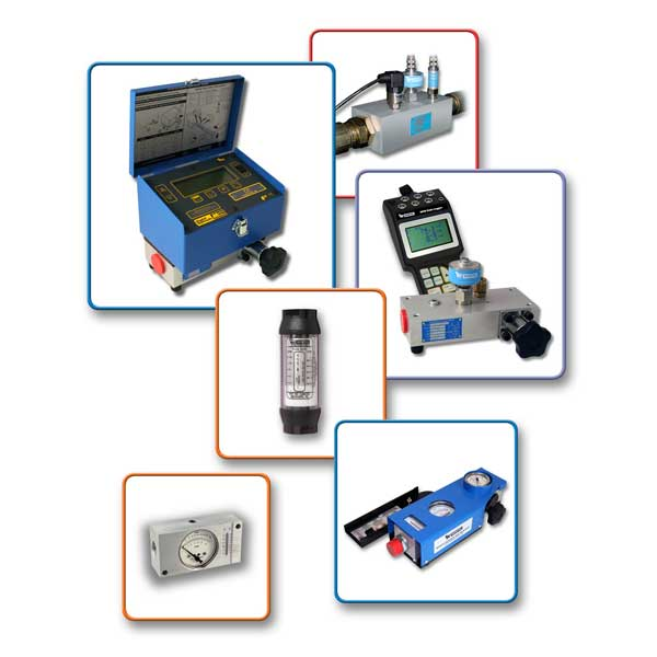 Used Test Equipment : Used test equipment autos we