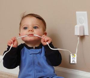 electricalTest