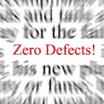 ZeroDefects