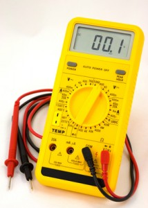 volt-ohm-milliammeter-1